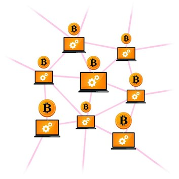 Archivo:Bitcoin-Node.jpg